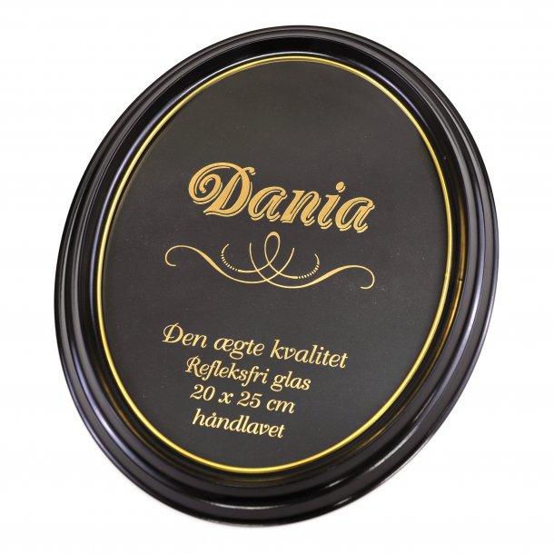 Dania 40-1 20x25